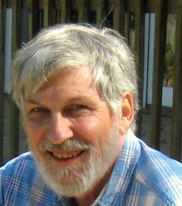 David Janzen